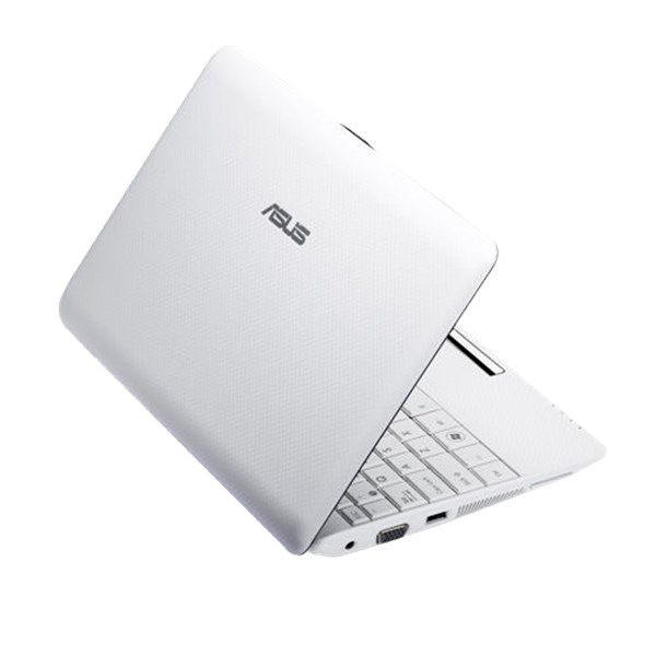 ASUS EEE PC 1001PX AUDIO WINDOWS DRIVER DOWNLOAD