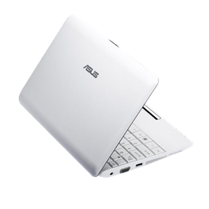 ASUS EEE PC 1001PX AUDIO DRIVERS FOR PC