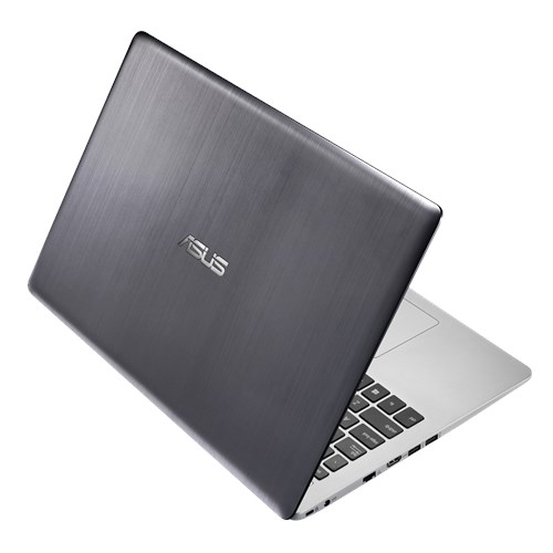 ASUS K551LB INTEL RST TREIBER WINDOWS 7