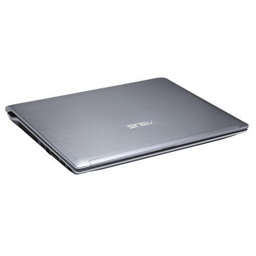 N53sv driver & tools | laptops | asus global.