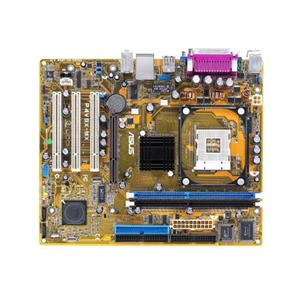 ASUS P4V8X-MX AUDIO WINDOWS 8 X64 DRIVER