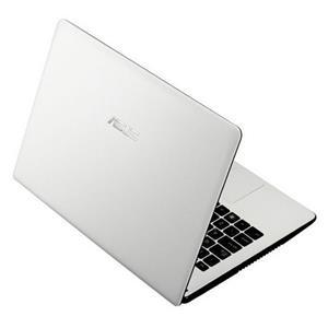 Скачать драйвера для ноутбука asus x401a-rgn4.