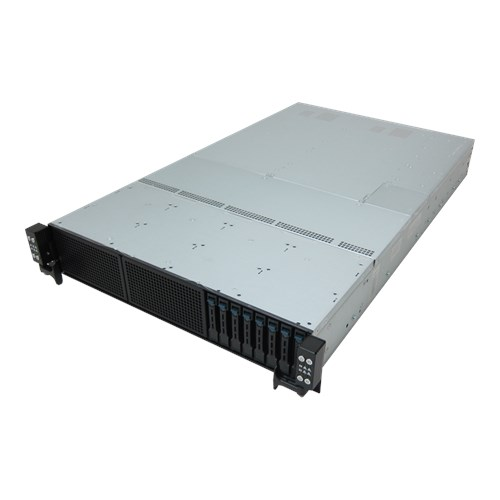 RS720Q-E8-RS8-P