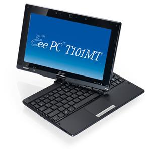 Asus Eee Pc T101Mt Driver For Windows 7 32-Bit