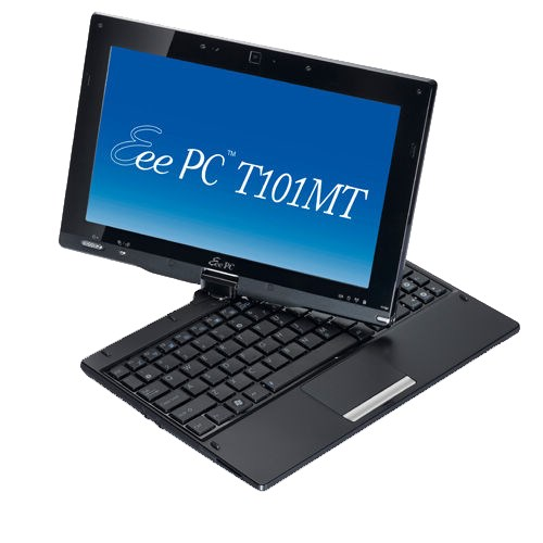 Asus Eee PC T91MT Notebook Graphics Driver for Windows Download