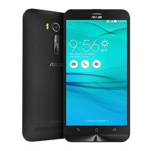 Asus Zenfone Go (Zb551Kl) Software Image Version: Ww-13.0209.1705.117 For Ww Sku Only* Firmware