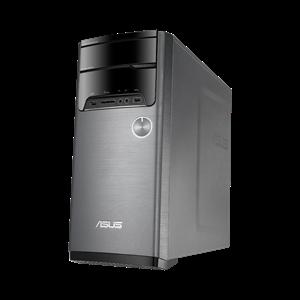 ASUS K30BF Realtek LAN Driver for Mac