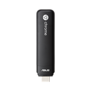 Chromebit (CS10)