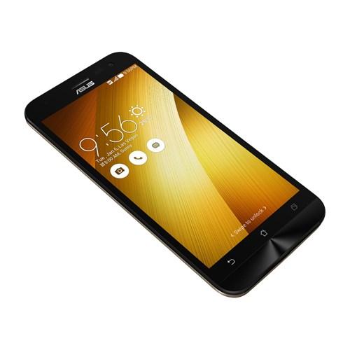 [Battery Test] ASUS Zenfone 2 Laser ZE500KG - Thời lượng đủ dùng trong một ngày làm việc - 104905