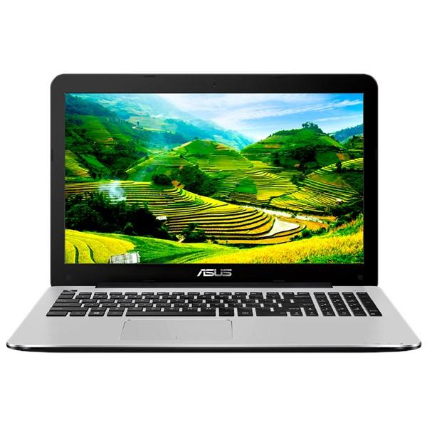 vivobook 4k laptops asus global