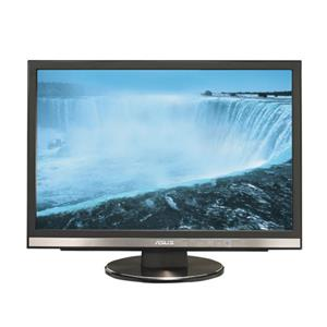 ASUS MONITOR MW221 DRIVERS UPDATE