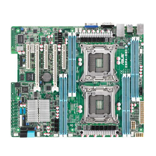 Z9pa D8c Servers Amp Workstations Asus Global