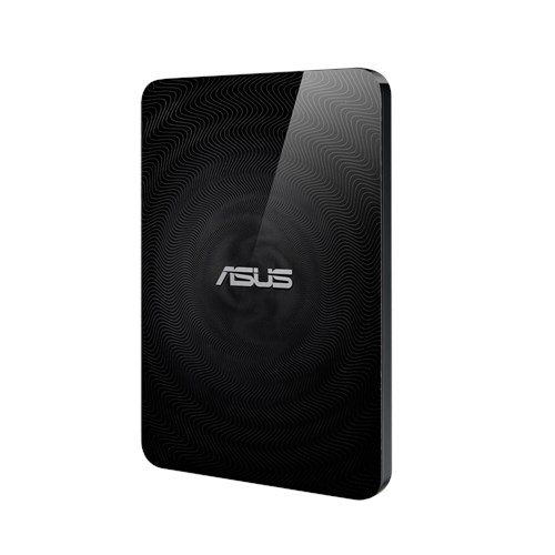 Asus Card Reader Device Drivers Mac
