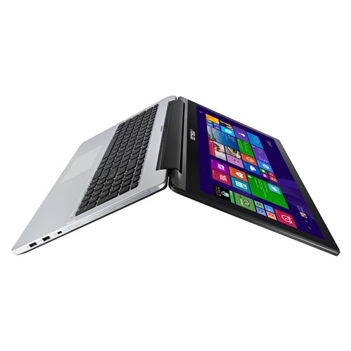 ASUS TP500LB WINDOWS 10 DRIVER DOWNLOAD