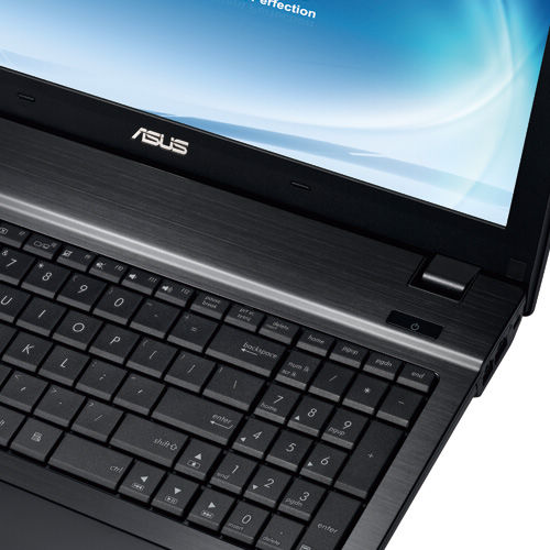 ASUS B53J NOTEBOOK DATA SECURITY MANAGER WINDOWS 7 DRIVER DOWNLOAD