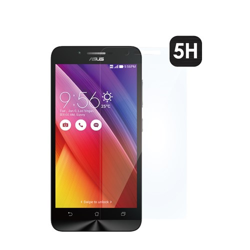 ASUS ZenFone Go Anti-Scratch Screen Protector (ZC500TG)