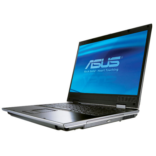 Драйвер для вайфая на ноутбук асус k53s.