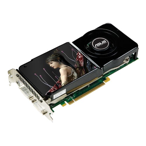 ASUS GEFORCE 8800GTS EN8800GTS/HTDP/640M DRIVER FOR WINDOWS MAC