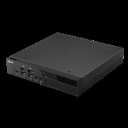 Mini PC PB60