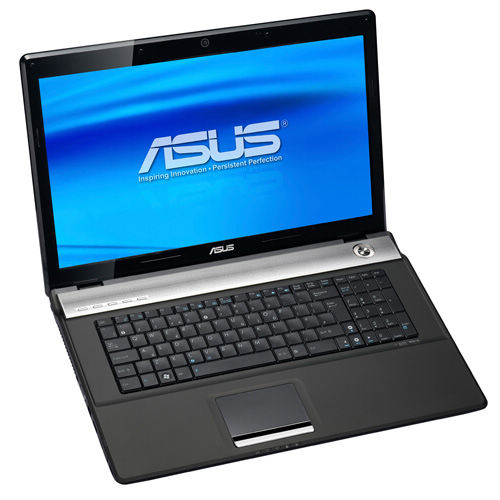 ASUS N71JV TURBO BOOST MONITOR DRIVER FOR MAC DOWNLOAD