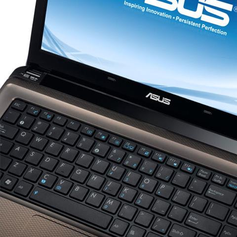 ASUS K42DR NOTEBOOK DRIVER PC