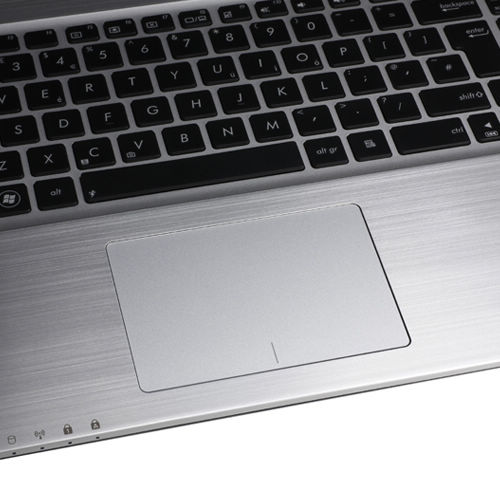 ASUS K46CA TOUCHPAD DRIVERS