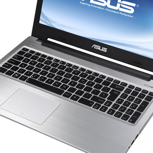 ASUS K46CA NVIDIA GRAPHICS DRIVER DOWNLOAD (2019)