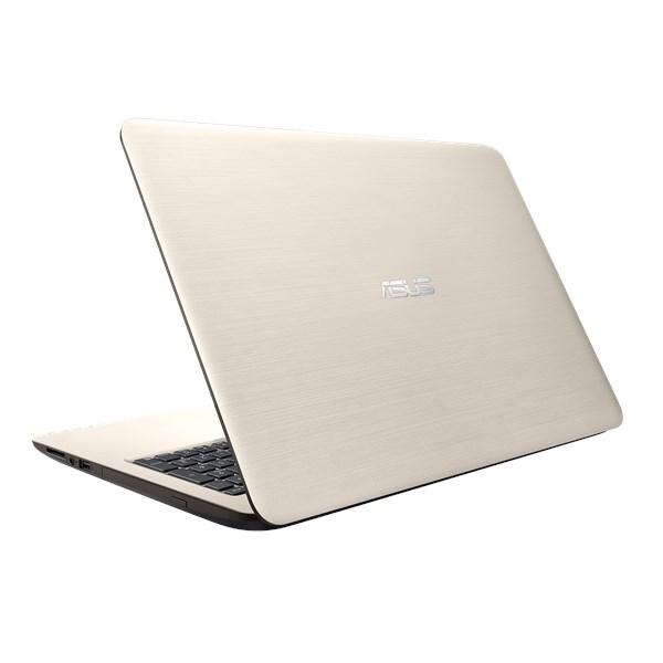 ASUS Laptop X556UV  b0a00b9fb3