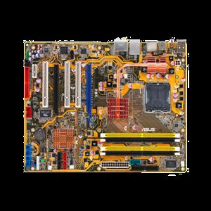 AMI COMPUTERS P5K-VM WINDOWS 8 DRIVERS DOWNLOAD (2019)