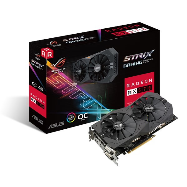 Strix Gaming Graphics Card Drivers V1396