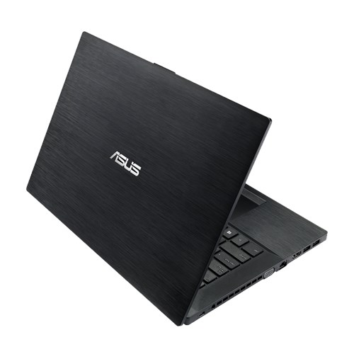 ASUSPRO ESSENTIAL  PU450CD