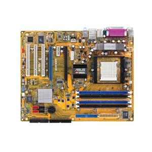 ASUS A8R-MVP AUDIO DRIVER PC