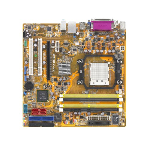 Asus M4N82 Deluxe AMD Cool&Quiet Download Driver