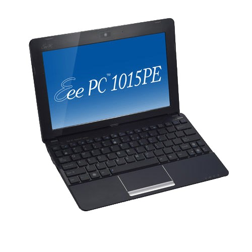 Eee PC 1015PE (Seashell)
