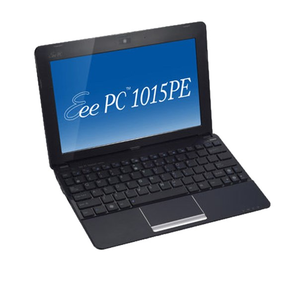 Asus Eee PC 1015BX Elantech TouchPad Windows 8 Drivers Download (2019)