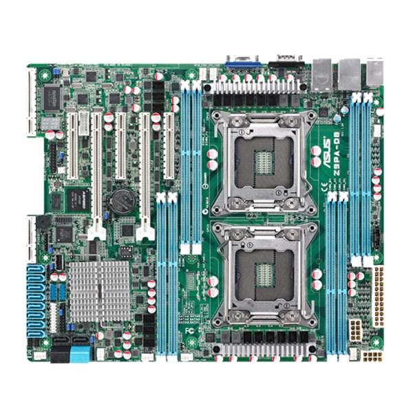 Z9PA-D8 Manual   Servers & Workstations   ASUS USA