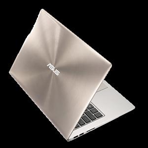 ASUS X455LA (Ix-5xxxxU) Intel BlueTooth Treiber Windows XP