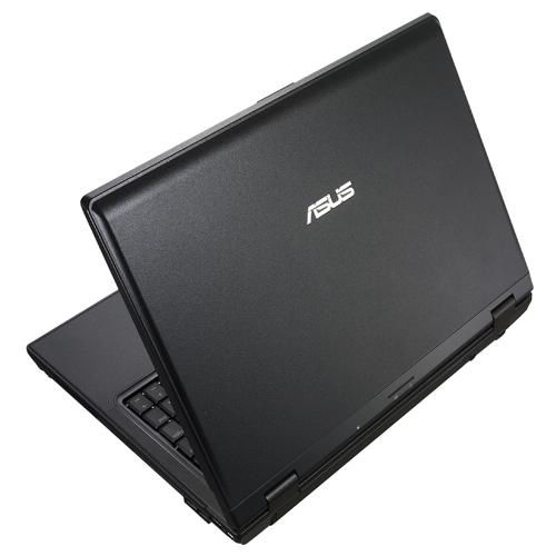 Asus UL20A Notebook Intel 5100 WiFi WLAN Last