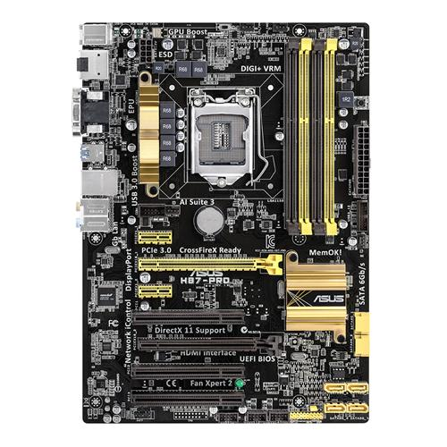 ASUS H87-PRO RST WINDOWS 8.1 DRIVER