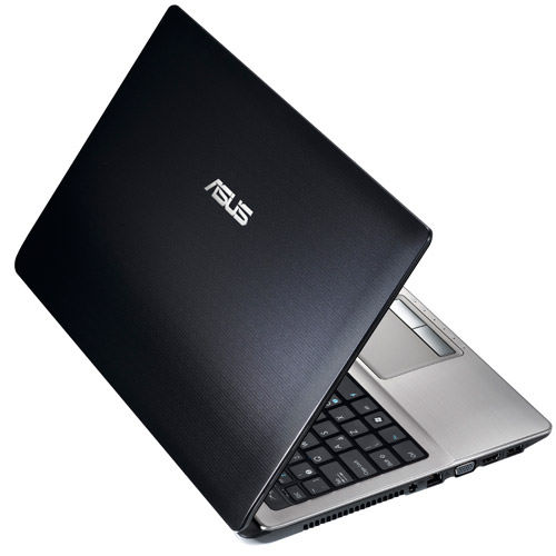 ASUS K53SM Wireless Switch Driver Download