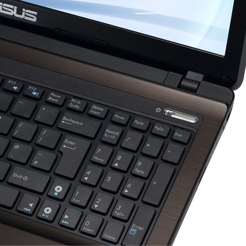 ASUS K53SM BLUETOOTH WINDOWS 7 X64 DRIVER DOWNLOAD
