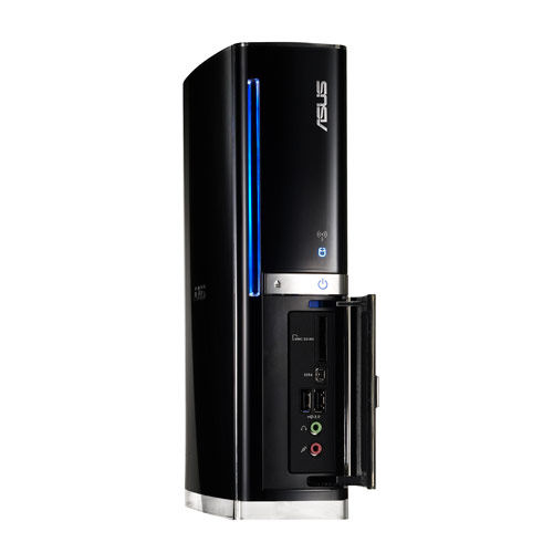 Asus CS5110 Treiber Windows XP