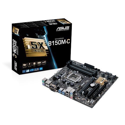 ASROCK B150M-K INTEL CHIPSET DRIVER FOR WINDOWS