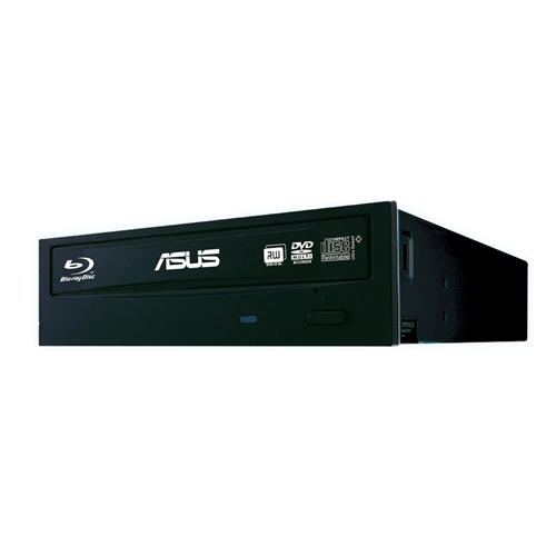 Sbw-06d2x-u | dvd & bluray optical drives | asus usa.