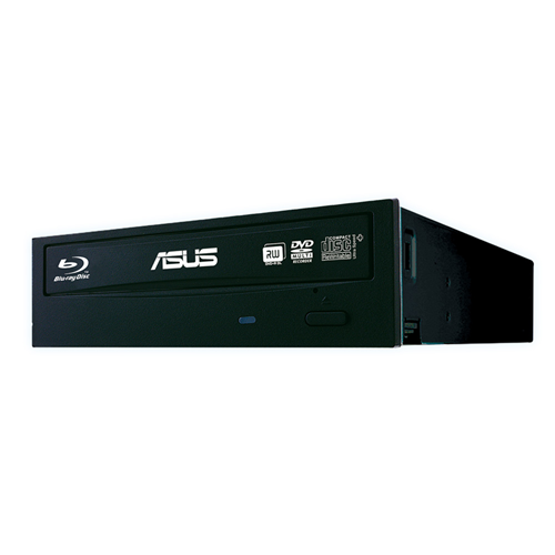 Optical Drives | BW-16D1HT | ASUS Global