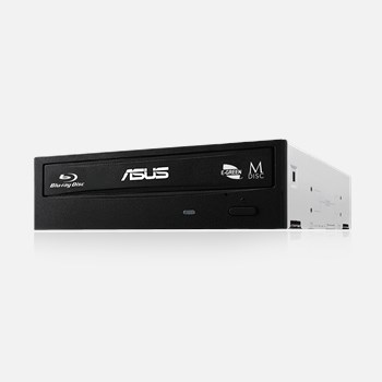 USB 2.0 External CD//DVD Drive for Asus Z61A