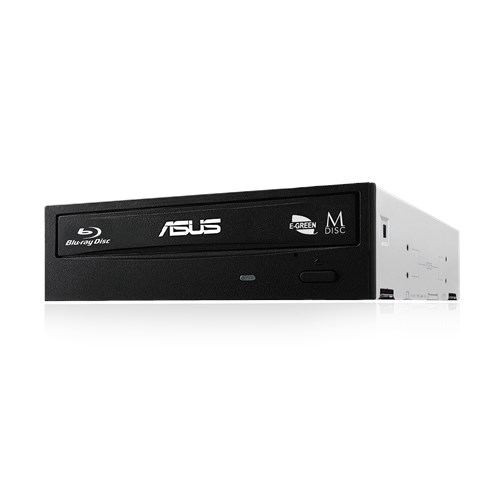 Amazon. Com: asus bw-16d1x-u 16x external blu-ray bdxl drive with.