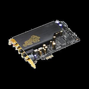 xonar essence stx manual sound cards asus usa rh asus com sound card adapter 3002 manual sound card adapter 3002 manual