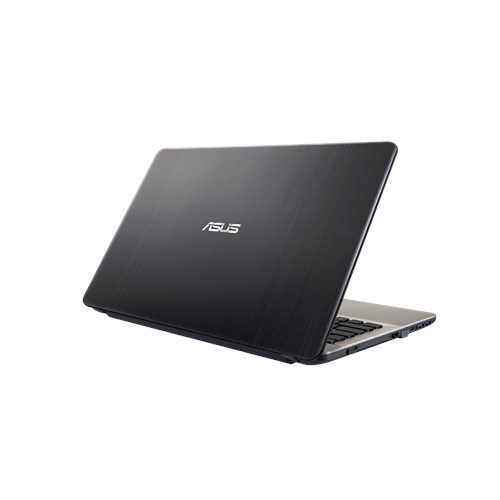 Drivers for ASUS UX32LA Intel Wireless Display