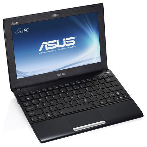 Eee PC 1025C